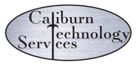 Caliburn Technology Services